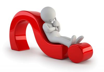 domande-e-risposte-frequenti-faq-unaltra-difesa-possibile